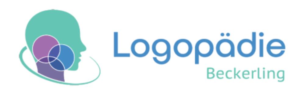 Logopädie Dortmund